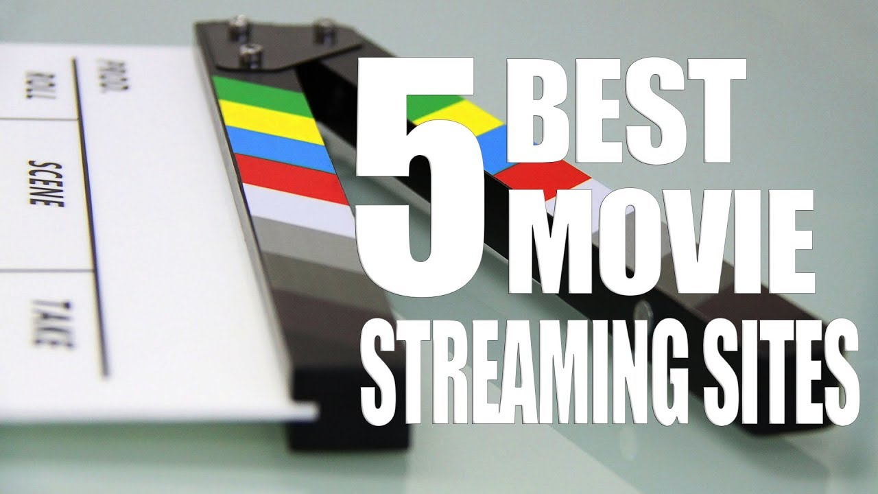 Best Alternatives to Netflix